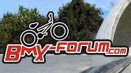 BMX-Forum.com - Where BMX riders meet
